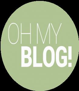 Ohmyblog3